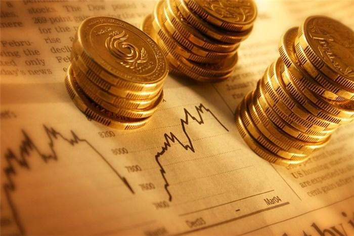 فواید سرمایه گذاری در بورس برای سرمایه گذاران