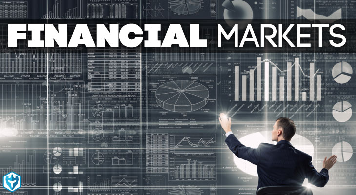 منظور از بازار سرمایه چیست؟