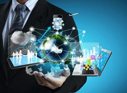 تاثیر تحولات فناوری بر قیمت سهام