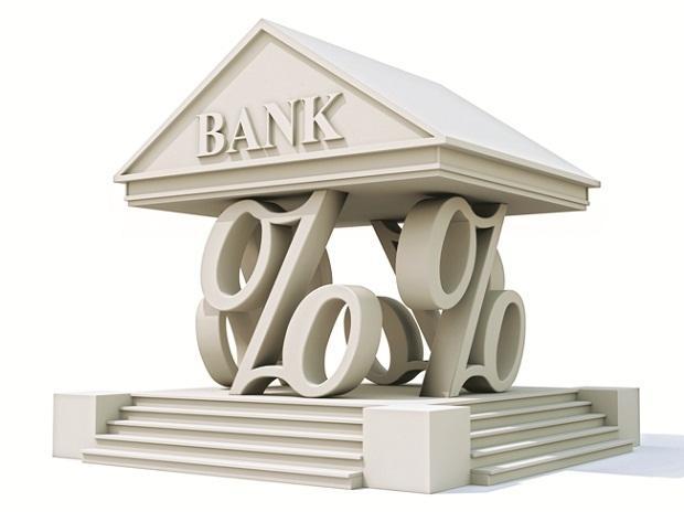 سیاست های کلان پولی، مالی و ارزی