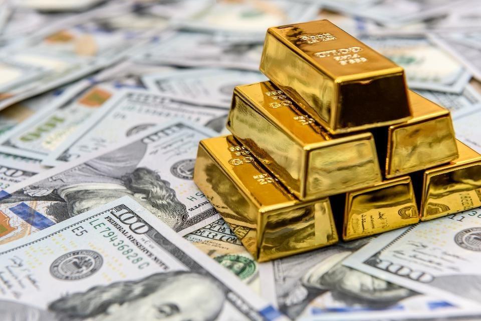 نقد شوندگی صندوق سرمایه گذاری طلا