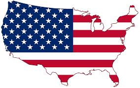 سهام خزانه در آمریکا