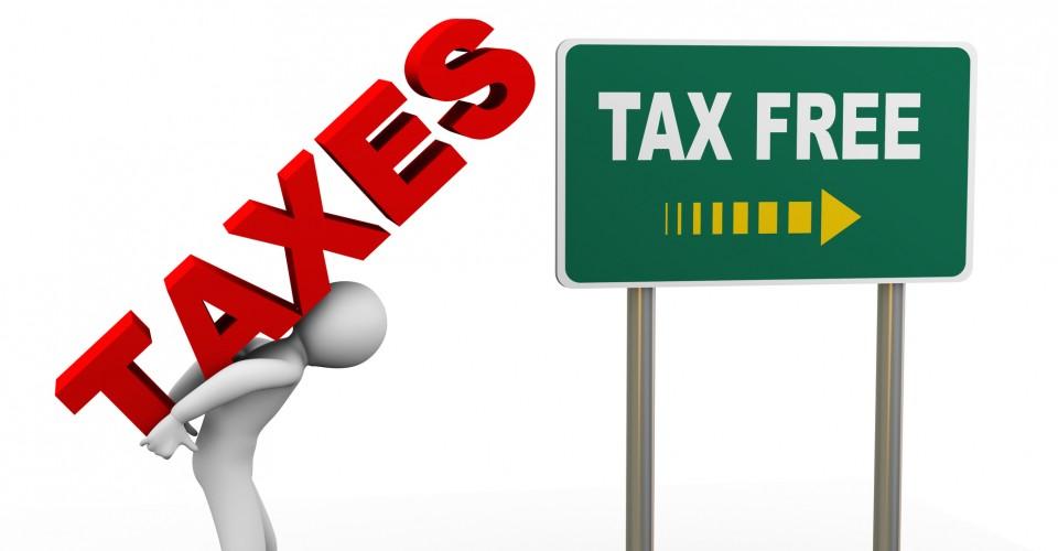 بهرهمندی از معافیت مالیاتی شرکتهای پذیرفته شده در فرابورس جزو مزایای پذیرش شرکتها در فرابورس