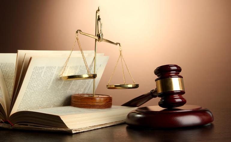 اشخاص حقوقی، حقوق خصوصی