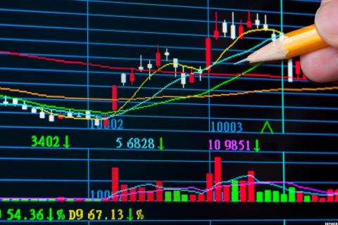 تحلیل تکنیکال چیست؟اصول و روشهای تحلیل تکنیکال در بازارهای مالی و بورس
