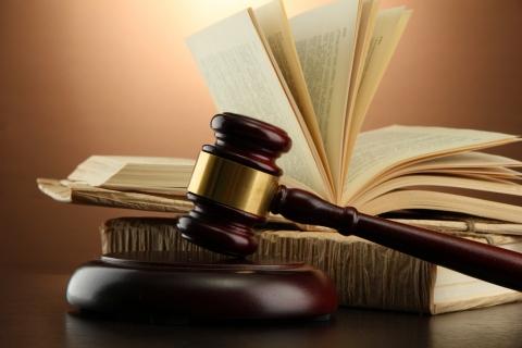 شخص حقوقی کیست، قوانین و ماده های مرتبط با اشخاص حقوقی