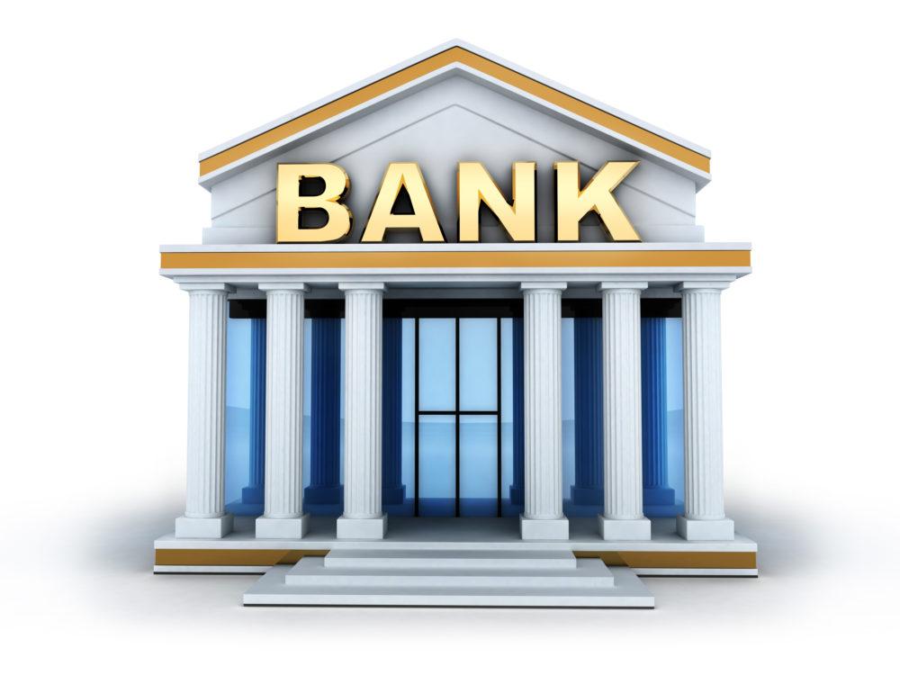 نقش موسسات مالی اعتباری در افزایش حجم نقدینگی و نرخ تورم