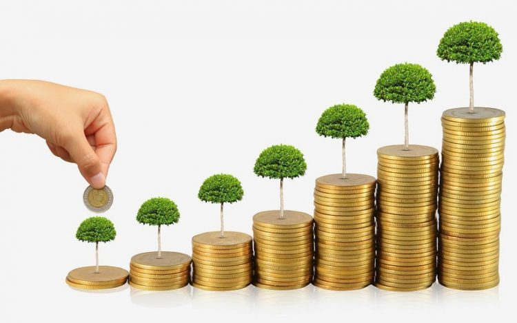 بررسی روش های افزایش سرمایه بصورت کامل