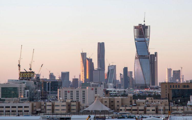 کاهش شاخص های سهام کشورهای حوزه خلیج فارس