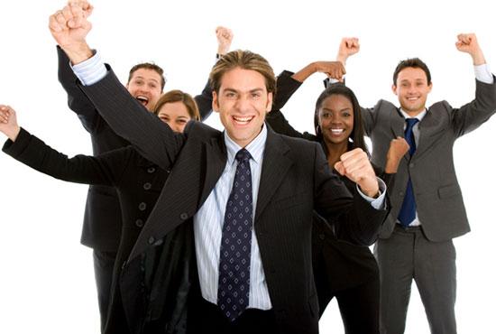"Image result for موفقیت در کارها"""