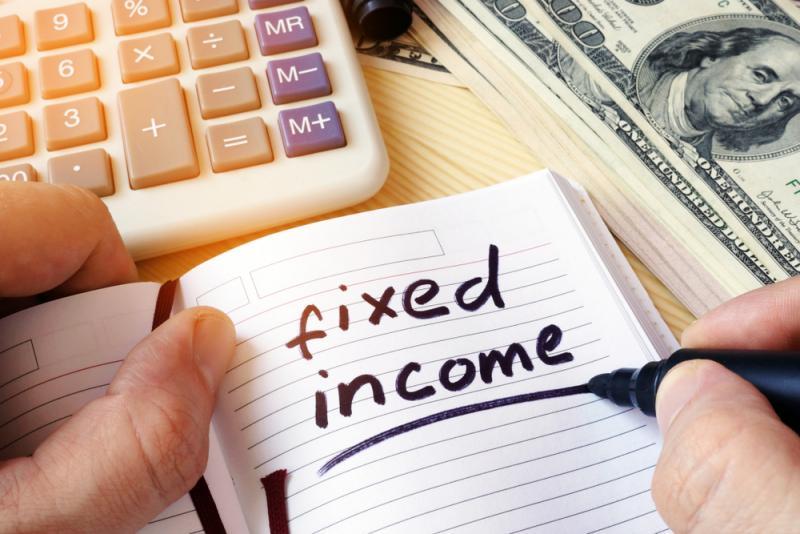 صندوق سرمایه گذاری با درآمد ثابت چیست؟ صندوق با درآمد ثابت چه ویژگی هایی دارد؟