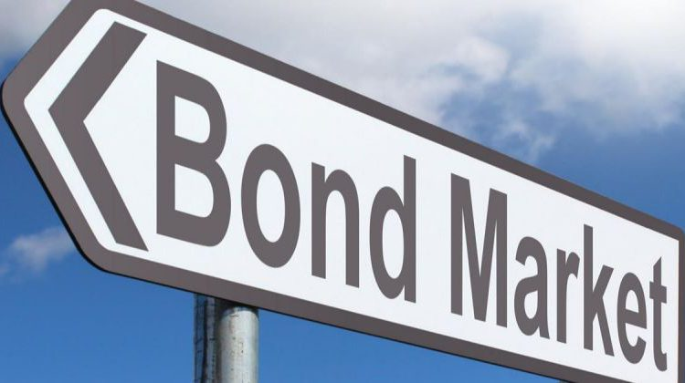 بازار بدهی چیست و مزایای آن؟ تفاوت سرمایهگذاری در بازار بدهی با بازار بورس چیست؟