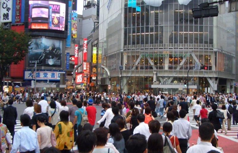 بازار بسیار بزرگ داخلی در چین