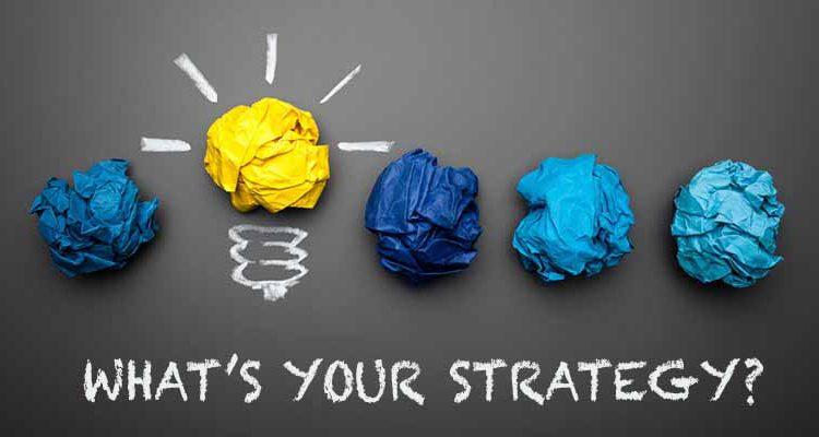بهترین و مشهورترین استراتژی سرمایهگذاری کدام است؟
