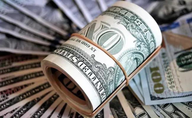 نتایج تک نرخی شدن قیمت دلار