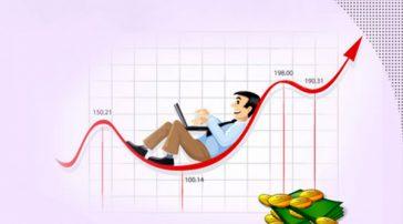 بهترین میزان سهام شناور آزاد چند درصد است؟