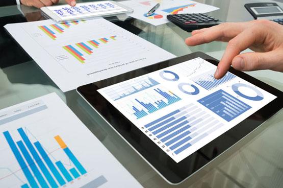انتخاب بهترین سهام از نظر تحلیل بنیادی