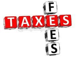 مضرات نوسانگیری در بورس چیست؟مالیات و کارمزد