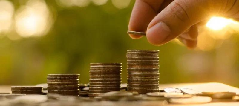 آیا سبدگردانی با سود تضمینی وجود دارد؟