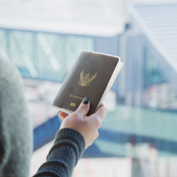 احراز هویت برای سرمایه گذاری در بورس