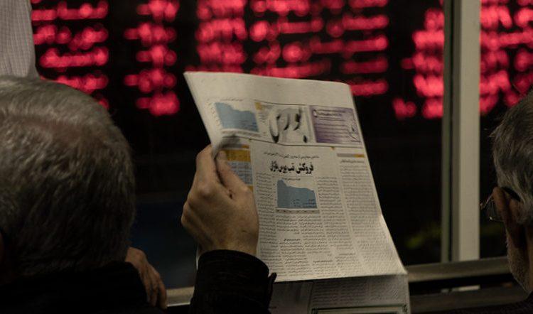 توضیح مدیرعامل نماد بورسی کلر در خصوص افزایش قیمت سهام شرکت