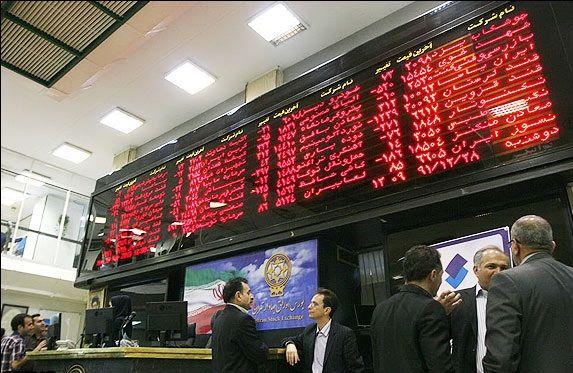 وضعیت بازار سهام در سال ۹۹ چگونه خواهد بود