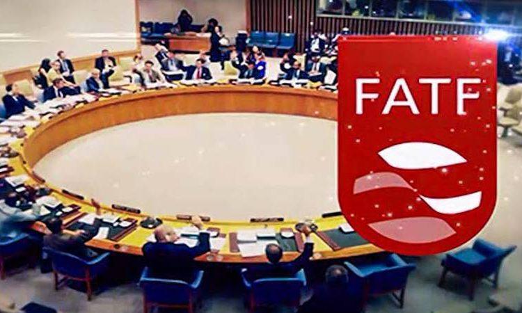 کدام نمادهای بورسی با تصویب نشدن FATF بیشترین تاثیر را خواهند دید؟