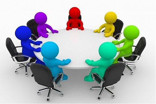 مجمع عمومی چیست و انواع آن چه ویژگی ها و کاربردهایی دارند