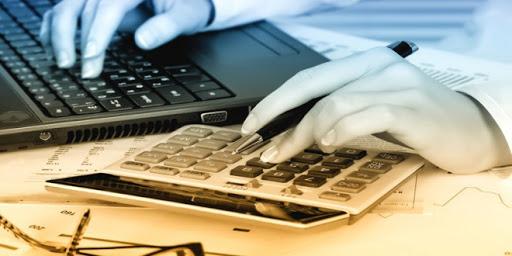 شرکت تاپکیش برای هر سهم 1005 ریال سود محقق کرده است