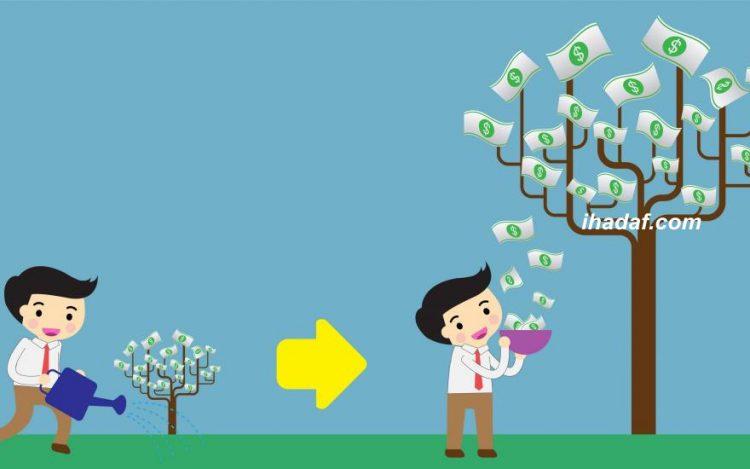 سهام جایزه چیست و عوامل مؤثر در انتخاب سهام جايزه