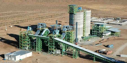 سیمان لار سبزوار افزایش سرمایه 794 درصدی می دهد
