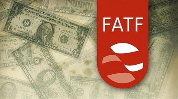وضعیت بورس طلا و دلار در هفته تصمیم گیری FATF چه می شود؟