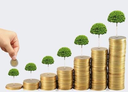 افزایش سرمایه سنگین سه شرکت خگستر، ختوقا و خمحرکه