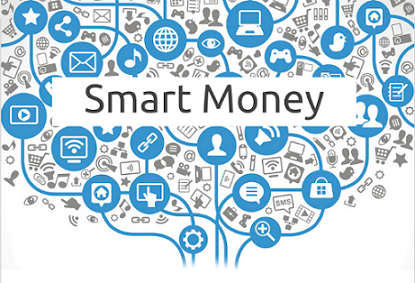 پول هوشمند چیست؟