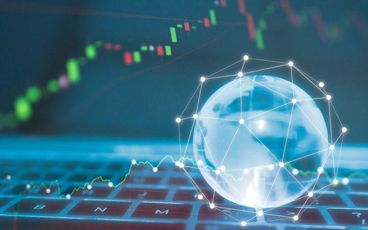 استراتژی سرمایه گذاری معکوس در بورس