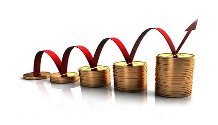 عرضه اولیه جدید افزایش سرمایه 250 درصدی می دهد.