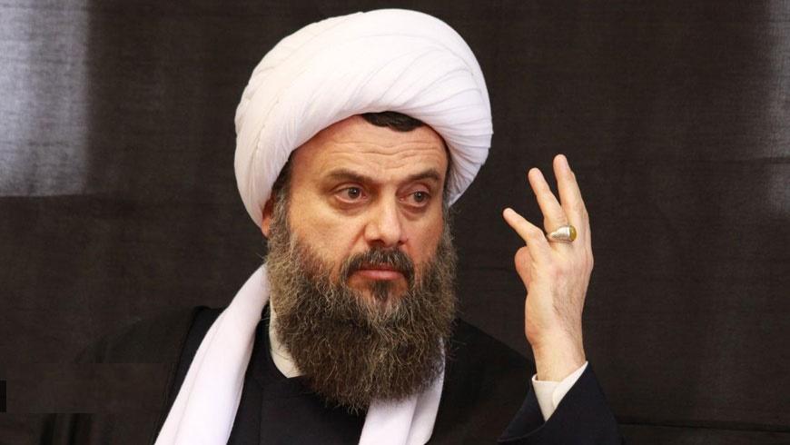 حکم شرعی بورس از دیدگاه آیت الله هادوی تهرانی: