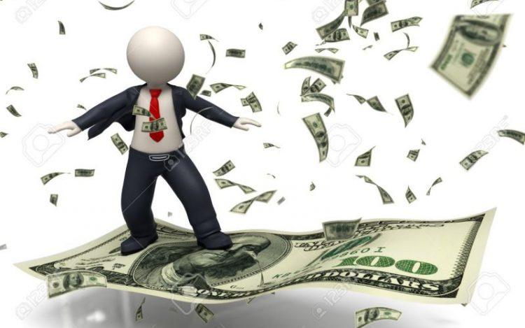 راه های کسب درآمد بدون سرمایه اولیه