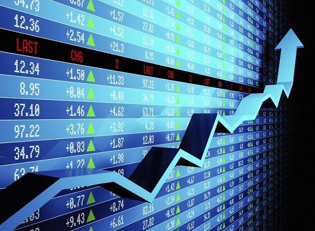 کدام صنعت برای سرمایه گذاری در بورس گزینه بهتری است؟