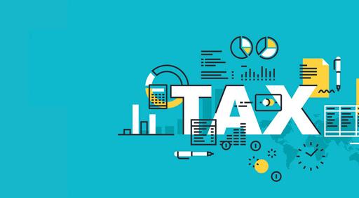 آیا به معاملات بورسی مالیات تعلق میگیرد؟