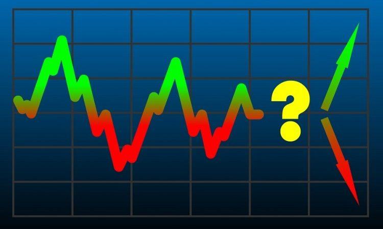 پیش بینی وضعیت بازار سرمایه و شاخص بورس در سال 99