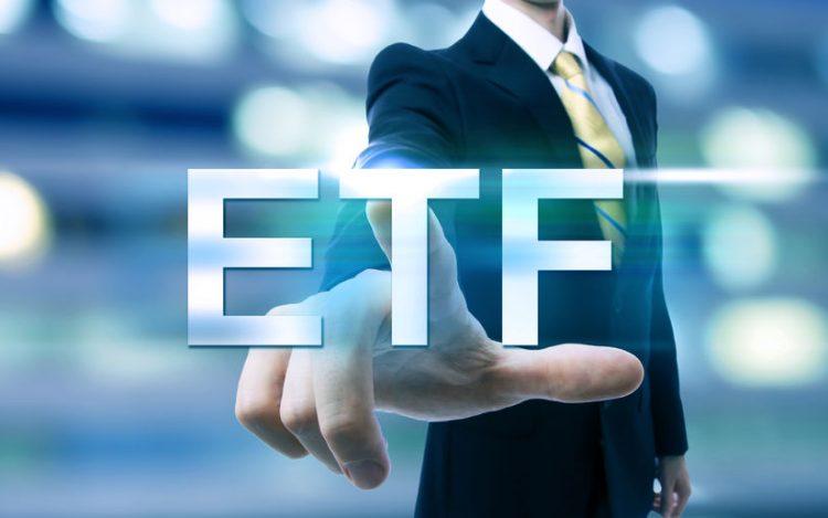 توصیه هایی به سرمایه گذاران قبل از خرید واحدهای صندوقهای سرمایهگذاری
