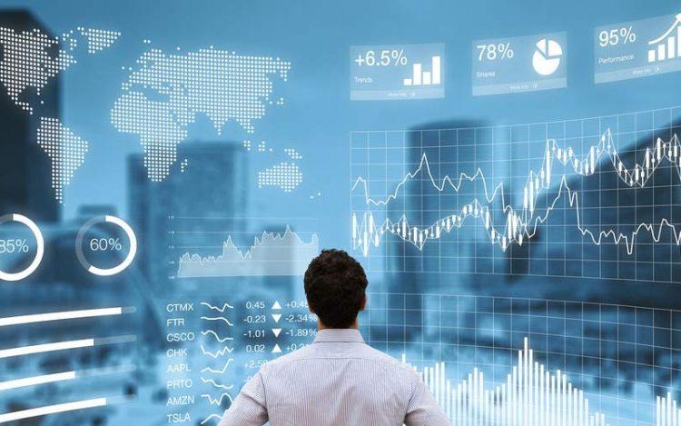 شکستن رکورد ارزش روزانه معاملات بورس