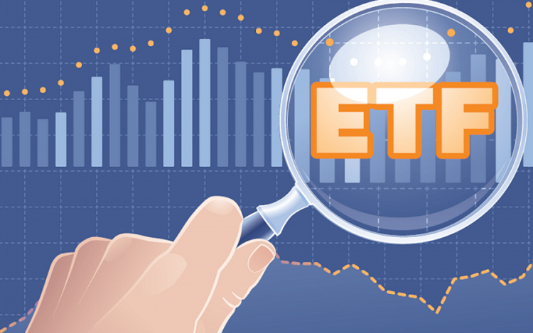 آیا صندوق های ETF برای سرمایه گذاری مناسب هستند؟