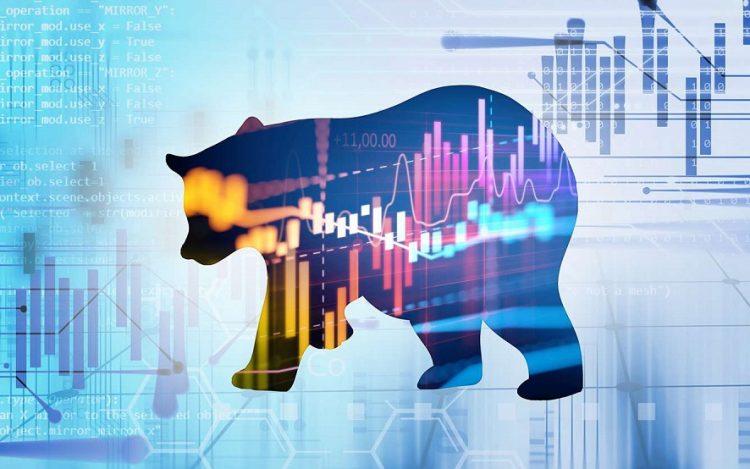 استراتژی های هوشمند برای یک بازار خرسی