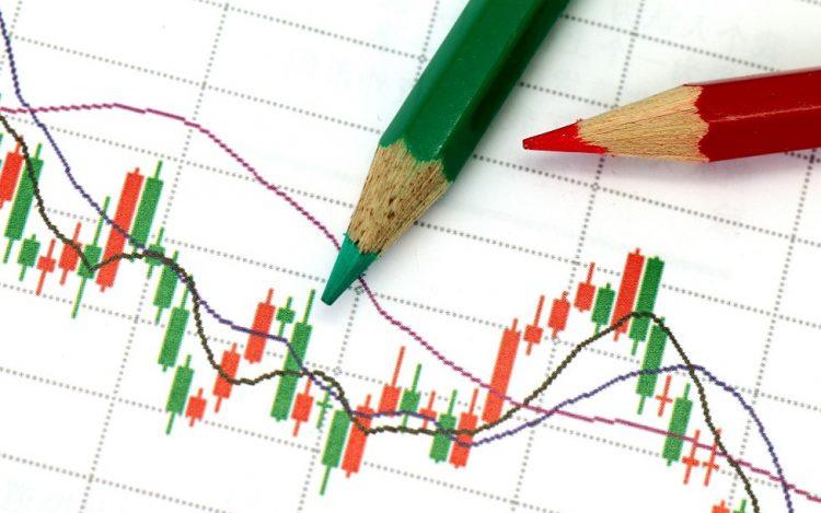 شاهد برگشت تعادل به بازار سهام