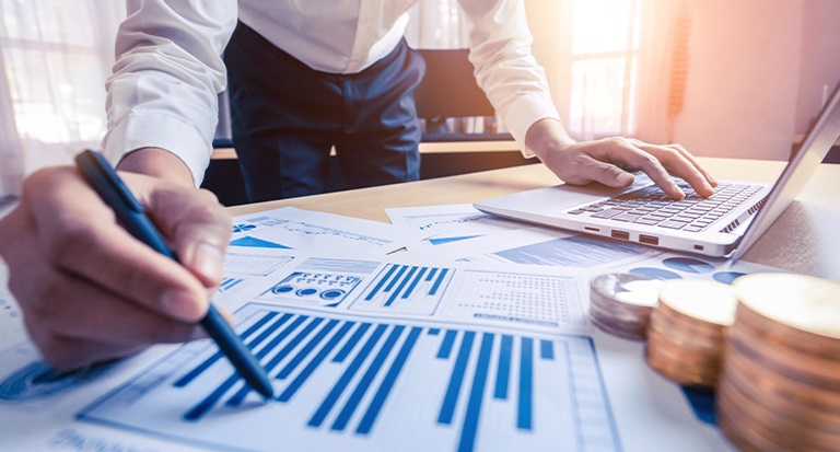 بهترین سهم برای سرمایه گذاری بلند مدت چه ویژگی هایی دارد؟