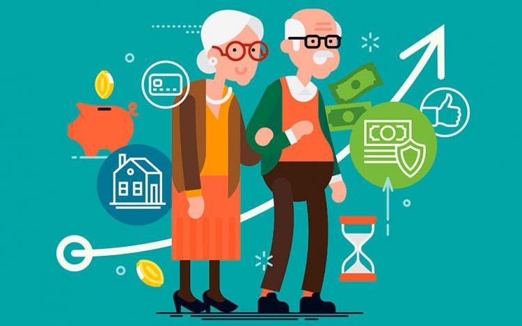 بهترین سرمایه گذاری بعد از بازنشستگی چیست؟