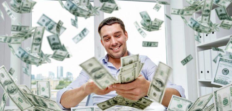 چگونه ثروتمند شویم؟ راه های پولدار شدن در زندگی