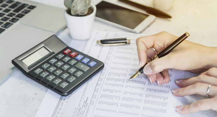 ترازنامه (صورت وضعیت مالی) چیست و کاربرد ترازنامه در تحلیل بنیادی